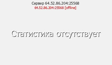 Сервер Minecraft SlainsCraft - RealLife
