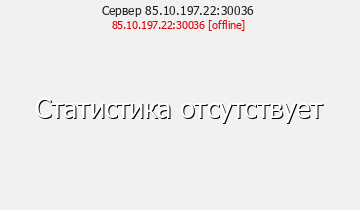 Сервер DronixPlay