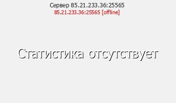 mDeWoCraft