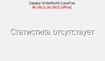 NikiCraft