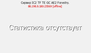 Сервер Minecraft Squareland Teta 1.4.7