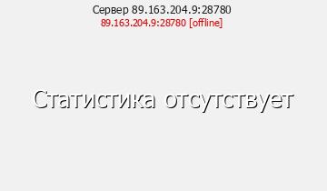 OlympiaCraft