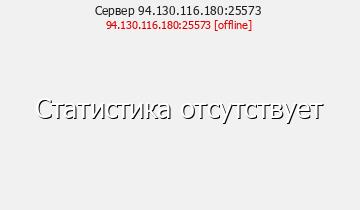 Сервер Minecraft Сервер без читеров