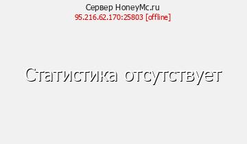Сервер Minecraft DreamWorld.ru