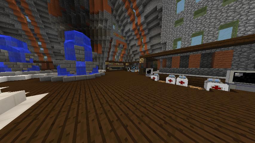 Сервер squareland скачать