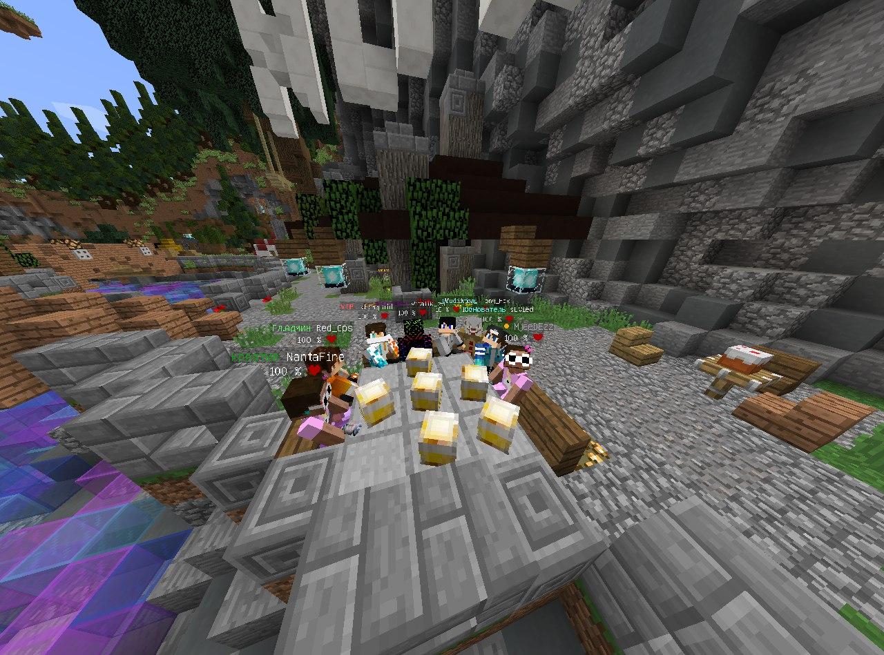 Новый способ как войти в xbox live в minecraft 1. 2. 7 youtube.