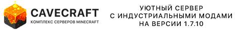 =4CAB80L=K9 A525 A> AB0=40B=K< C>2=5< A>6=>AB8.