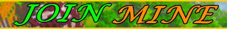 JoinMine | Покупка доната на сайте: JoinMine.
