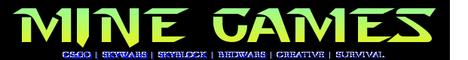 MineGames [1.8-1.14.4] ActionPvP | Destroyer | B
