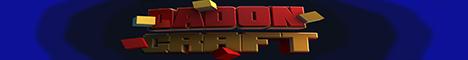 Flimeus Sub Server