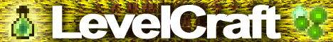---= Empire of Minecraft =---
