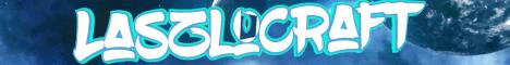 ] LaszloCraft 4.2 [ [1.5.2]