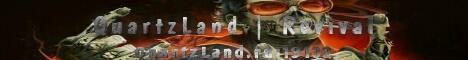 QuartzLand   Revival ()