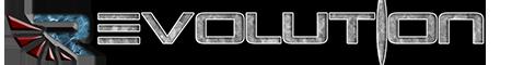 Tekkit Legends 1.7.10
