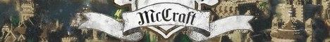 McCraft