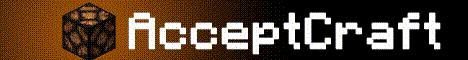 AcceptCraft