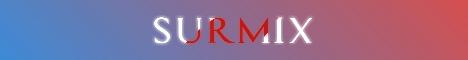 SurMix Hub 1.1.7 -
