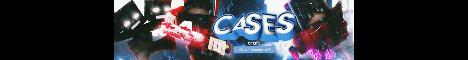 CasesCraft - Update 1