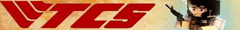 TrackerCraftServ... uid115584