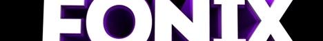 Fonixid167539