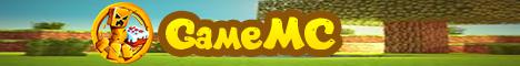 Minecraft Server von Mobby