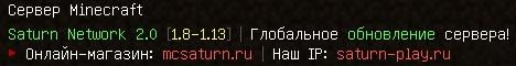 uid141625