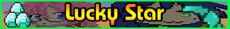 ----------- Lucky Star -----------Выживание
