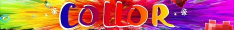 COLLOR.RU <beta> Глобальное обновление 31 октя
