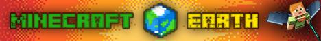 MineCraft Earth 1.13.2