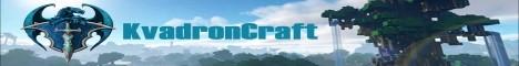 KvadronCraft