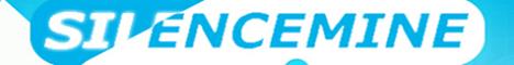 SILENCEMINE 1.8-1.13.  ВК: http:vk.comsilen...