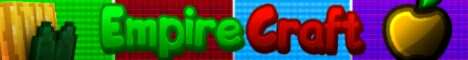 Minecraft: PE Server