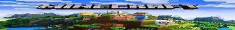Minecraft Server von kyzmith
