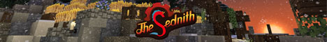 The Sednith - Bng
