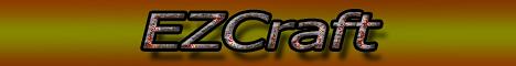 EZCraft