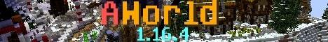 ----------------... AWorld 1.16.3 ]-------------