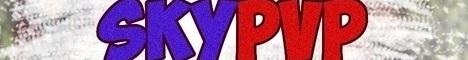 SkyPvP