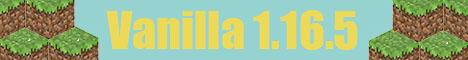 RuVanillaClassic 1.16.5No private Ban hackers b