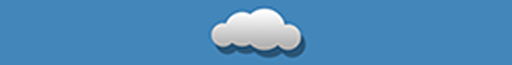 -=-=-=-=- Cloud World -=-=-=-=-vk.comcloudworld
