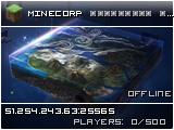 http://monitoringminecraft.ru/status-banner/51.254.243.63%3A25565.png