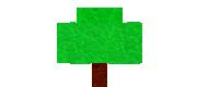 сервера майнкрафт 1 7 build battle