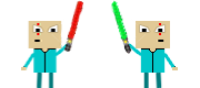 Сервера Майнкрафт с Модом Индастриал Крафт