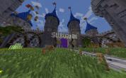 Сервера Майнкрафт 1.7.10 на мониторинге серверов Minecraft ...