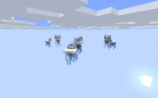 BedWars / Frozen_Throne