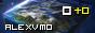 Сервер Minecraft alexvmo.ru